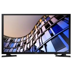 LED TV Samsung 32M4002 Smart TV