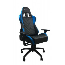 Gaming stol UVI CHAIR Gamer moder