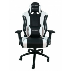 Gaming stol UVI CHAIR Sport XL