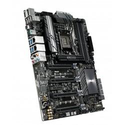 Matična plošča ASUS Z270-WS, LGA 1151, Z270, DDR4, ATX