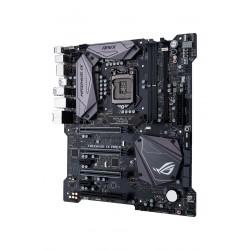 Matična plošča ASUS MAXIMUS IX APEX, ROG, LGA 1151, DDR4, EATX