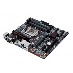 Matična plošča ASUS PRIME B250M-PLUS, LGA 1151, DDR4, mATX