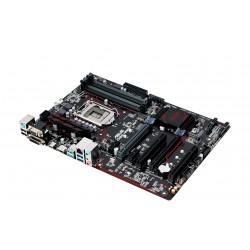 Matična plošča ASUS PRIME B250-PRO, LGA 1151, DDR4, ATX