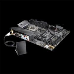 Matična plošča ASUS STRIX Z270E GAMING, DDR4, LGA1151