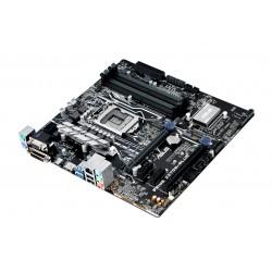 Matična plošča ASUS PRIME Z270M-PLUS, LGA 1151, DDR4, mATX