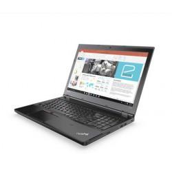 Prenosnik ThinkPad L570 i5-7200U, 8GB, SSD 256, W10 Pro, 20J80028SC