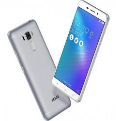 Pametni telefon ASUS Zenfone 3 Laser (ZC551KL) SREBRN