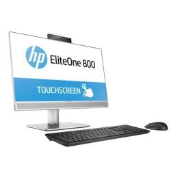 Računalnik AIO HP 800EO G3 i5-7500, 8GB, SSD 512, W10 Pro, 1ND01EA