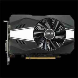 Grafična kartica GeForce GTX 1060 3GB ASUS Phoenix, PH-GTX1060-3G