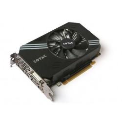 Grafična kartica GeForce GTX 1060 3GB ZOTAC, ZT-P10610A-10L