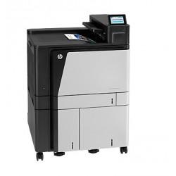 Barvni laserski tiskalnik HP CLJ M855x+ NFC (D7P73A)