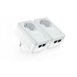 Powerline TP-LINK TL-PA4020P KIT AV500