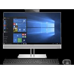 Računalnik AIO HP 800EO G3 i5-7500, 8GB, SSD 256, W10 Pro, 1KA77EA