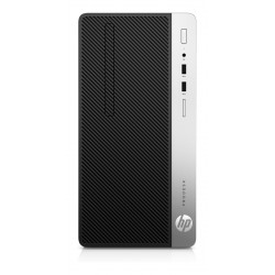 Računalnik HP ProDesk 400 G4 MT i5-7500, 8GB, SSD 256, W10P, Y3A10AV_99401040