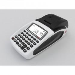 Mobilna baterijska davčna blagajna Daisy Expert SX-3G