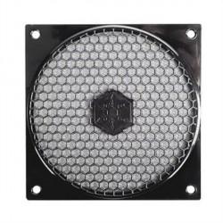 Silverstone protiprašni filter za 120mm ventilatorje, SST-FF121B