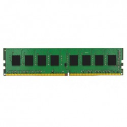 Pomnilnik DDR4 8GB 2666 Kingston, KVR26N19S8/8