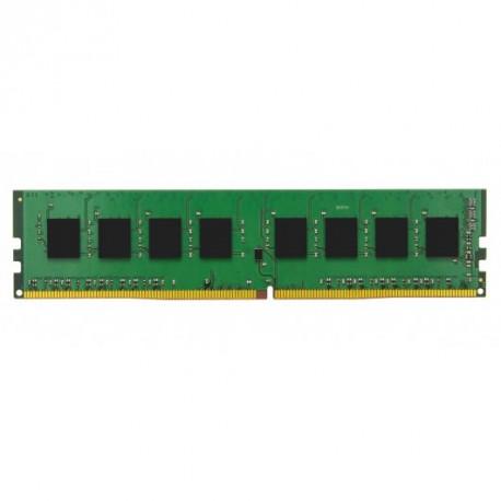 Pomnilnik DDR4 8GB 2666 Kingston, KVR26N19S8/8