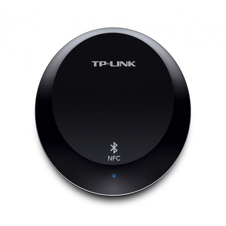 Bluetooth glasbeni sprejemnik TP-LINK HA100