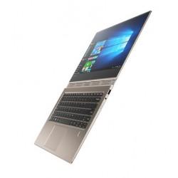 Prenosnik IdeaPad Yoga 910, i5-7200U, 8GB, SSD 256, W10, 80VF00KGSC