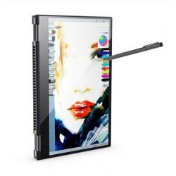 Prenosnik IdeaPad Yoga 720, i5-7200U, 8GB, SSD 256, W10, 80X600A6SC