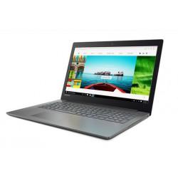 Prenosnik Lenovo IdeaPad 320, Celeron N3350, 4GB, SSD 128, 80XR00C1SC