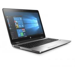Prenosnik HP ProBook 650 G3, i5-7200U, 8GB, SSD 512, W10 Pro, X4N07AV_PB542TC