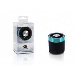 Prenosni Bluetooth 3.0 zvočnik Conceptronic CLLSPK20BT
