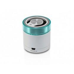 Prenosni Bluetooth 3.0 zvočnik Conceptronic CLLSPK30BTW