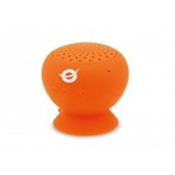 Prenosni brezžični vodoodporni zvočnik Conceptronic CLLSPKSUCO