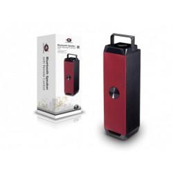 Prenosni Bluetooth zvočnik Conceptronic CSPKBTRC