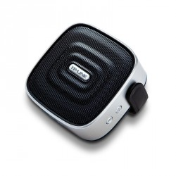 Prenosni bluetooth zvočnik TP-LINK Groovi Ripple BS1001