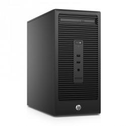 Računalnik renew HP 280 G2 MT, V7Q83EAR