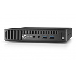 Računalnik renew HP ProDesk 400 G2 DM, W4A88EAR