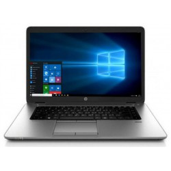 Prenosnik renew HP EliteBook 820 G3, W4T67ECR