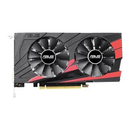Grafična kartica GeForce GTX 1050 2GB Expedition OC Asus