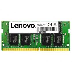 Pomnilnik SODIMM DDR4 8GB 2400 Lenovo TP Memory 4X70M60574