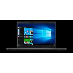 Prenosnik ThinkPad T570, i5-7200U, 8GB, SSD 256, W10P, 20H90002SC
