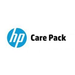Podaljšanje garancije za prenosnik HP na 5 let, UM209E