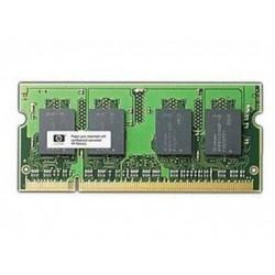 Pomnilnik HP 16GB 2133MHz DDR4 ECC