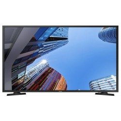 LED TV Samsung 32M5002A