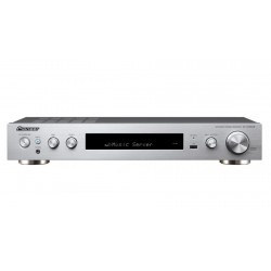 AV receiver Pioneer SX-S30DAB-S