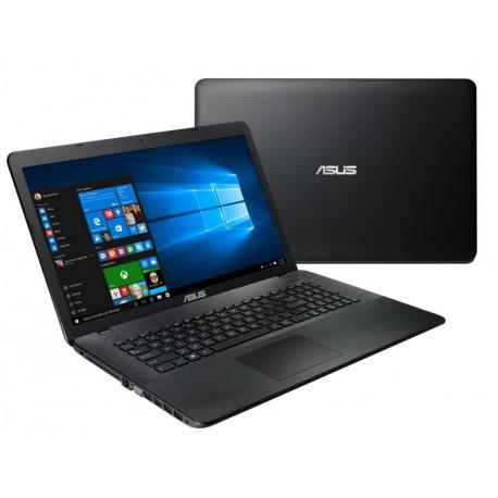 Prenosnik Asus X751NV-TY001T, Pentium N4200, 4GB, 1TB, GF, W10