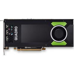 Grafična kartica Nvidia Quadro P4000 8GB HP, 1ME40AA