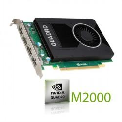 Grafična kartica Nvidia Quadro M2000 4GB PNY, GPU-NVQM2000