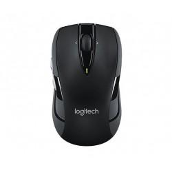 Miška brezžična Logitech M545, črna