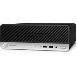Računalnik renew HP ProDesk 400 G4 SFF, 1JJ79ETR