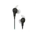 Slušalke Bose QuietComfort 20 MFI Apple, črne -D