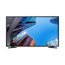 LED TV Samsung 49M5002