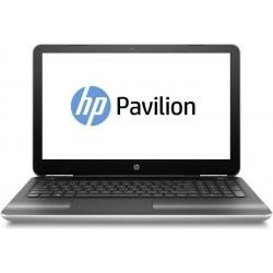Prenosnik renew HP Pavilion 15-bc094nz, F6S55EAR
